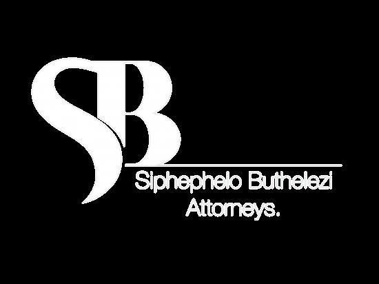 SB Attorneys Home